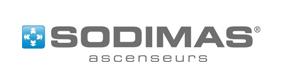 logos_partenaires_mistral-sodimas