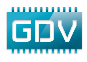 logo-officiel-gdv
