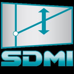 logo-sdmi