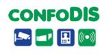 logo_confodis